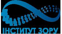 Офтальмологічна кліника «Інститут зору»
