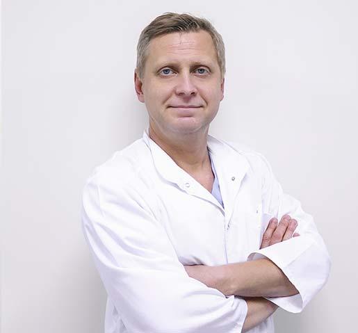 Мішенін Андрій Борисович